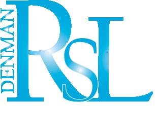 Denman RSL Club
